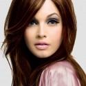 makeup-brownh (9)