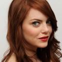 redhead-makeup (10)