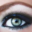 redhead-makeup (12)