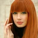 redhead-makeup
