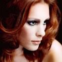 redhead-makeup (13)