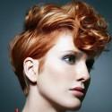 redhead-makeup (14)