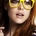 redhead-makeup (16)