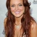 redhead-makeup (17)