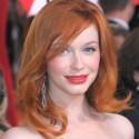 redhead-makeup (18)