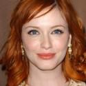 redhead-makeup (19)