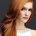 redhead-makeup (2)