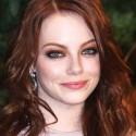 redhead-makeup (20)