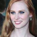 redhead-makeup (21)