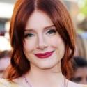 redhead-makeup (23)