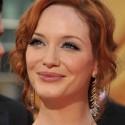 redhead-makeup (25)