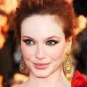 redhead-makeup (27)