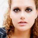 redhead-makeup (28)