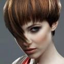 redhead-makeup (3)