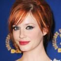 redhead-makeup (30)