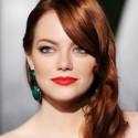 redhead-makeup (33)