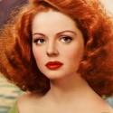 redhead-makeup (35)