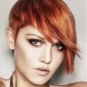 redhead-makeup (37)