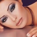 redhead-makeup (5)
