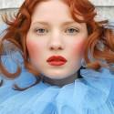 redhead-makeup (6)