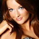redhead-makeup (8)