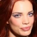 redhead-makeup (9)