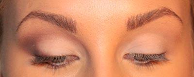 как сделать выразительными ваши глаза