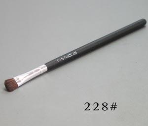 MAC № 228