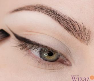 макияж для зеленоглазых